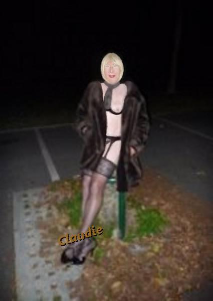 gay sexe escort trans france