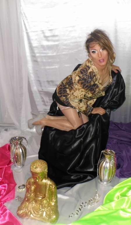 Gay Plan Cul Albi, Les Prostituées Gays