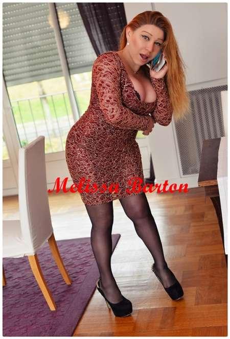 Rencontre Femme Mature Sexy à Annecy (74)