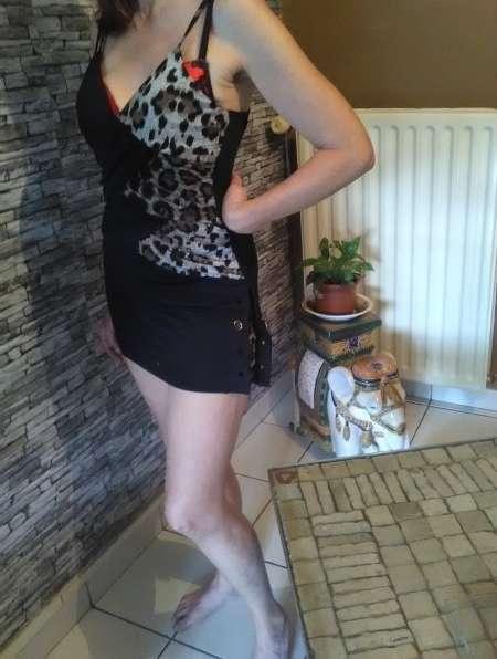 La rencontre de kelly-hopkinsville Escort vivastreet st etienne Jade escort ancenis Teen boys cum