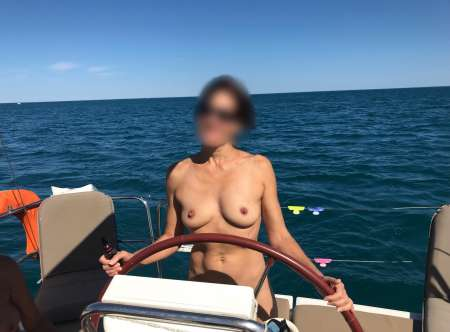 massage eros massage erotique franche comte