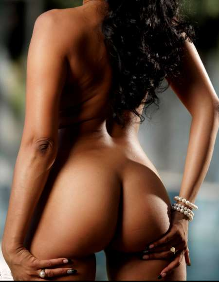 site erotique escort etudiante paris