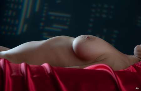 videox gratuit escort salon de provence