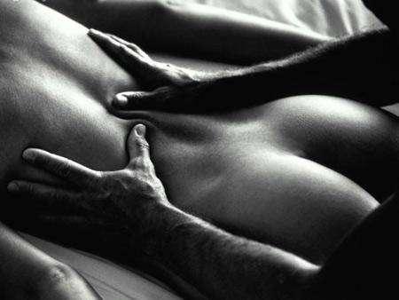 massage naturiste angers Livry-Gargan