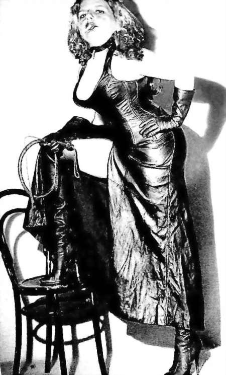 femme cougar pour sexe saint josse ten noode