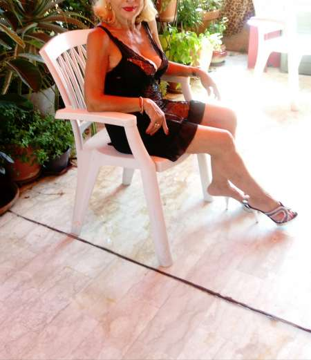 vivastreet massage naturiste Manosque