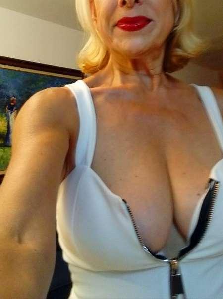 massage erotique vaucluse massage erotique manosque