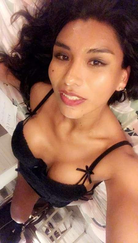 video massage erotique france Ris-Orangis
