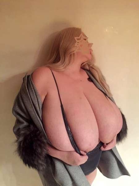 chinoise gros seins escort bas rhin