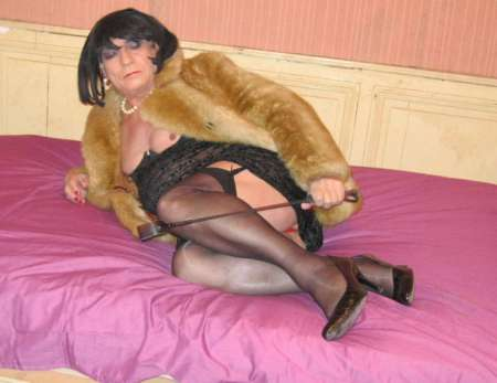 mature anale escort chatellerault