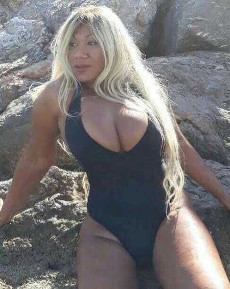 lesbienne grosse escort girl oise
