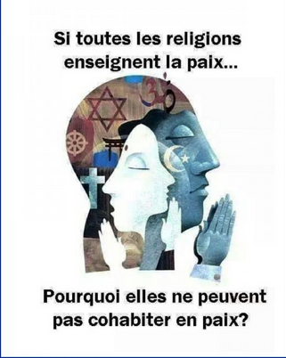 Rencontre zwaml maroc